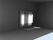 Cortinas en Blender-prueba1.jpg