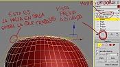 Frankestein version Wok-malla1.jpg