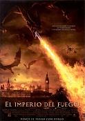 Dragon de bronce WIP-el_imperio_del_fuego.jpg