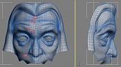 Mi primer modelado 3D-fu.jpg