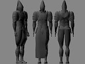 Quiero terminar un modelo y necesito ayuda-kk2.jpg
