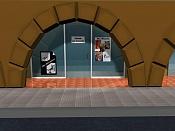 Berto el fiera en Mision cajero automatico-fachada-arcos-09.jpg