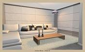 Iluminacion en LW-interior.jpg