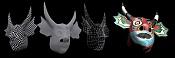 Diablo con Wings 3D-presentacion-mascara-copy.jpg