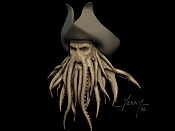 :Davy Jones:    -YeraY--davy6.jpg