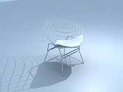 Sugerencia para modelar este sillon-bertoiarender.jpg