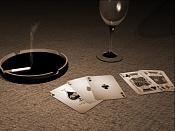 Poker-partida-de-poker-2.jpg