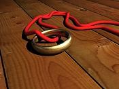 Un anillo para gobernar a todos-anillo_unico.jpg