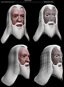 Gndalf-preview-and-wireframe-gandalf_05.jpg