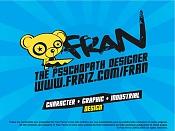 Trabajos 2000-2006-portada-fran.jpg