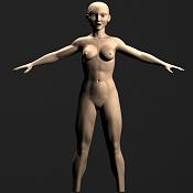 Modelando femina-img1.jpg