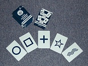 Memoria visual-esp_20cards.jpg