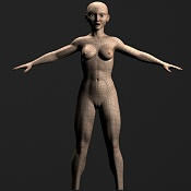 Modelando femina-img2.jpg