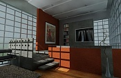 interior-c5.jpg