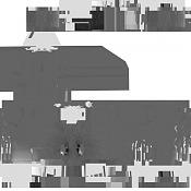Mapa ambient Oclussion Blender-0001.jpg