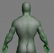 Spiderman 3 0   otros mas para la coleccion -4.jpg