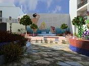patio-patio-2.jpg