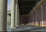 visita guiada foro romano II-imagen_ww115_3dpoder.jpg