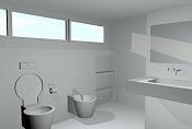 novato-lavabo1.jpg