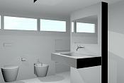 novato-lavabo4.jpg