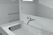novato-lavabo5.jpg