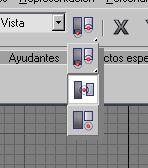 Los objetos sólo giran sobre sí mismo-pivote.jpg