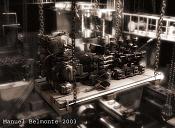 Calentando motores-motor1_comp.jpg