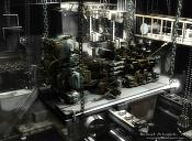 Calentando motores-motor-final.jpg