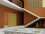 escalera-render-2.jpg