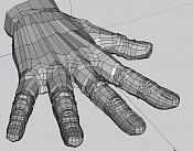8ª actividad de modelado: Manos-mano.jpg