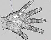 8ª actividad de modelado: Manos-palma.jpg