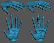 8ª actividad de modelado: Manos-manotres2.jpg