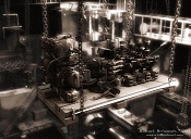 Calentando motores-motor-final2-640x480.jpg