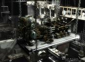 Calentando motores-motor-final1-640x480.jpg