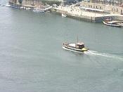 O Porto 2006-p8130111.jpg