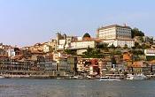 O Porto 2006-p8130124.jpg