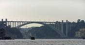 O Porto 2006-p8130152.jpg