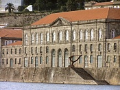 O Porto 2006-p8130155.jpg