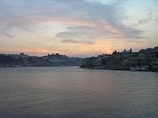 O Porto 2006-p8130191.jpg