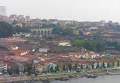 O Porto 2006-p8140033.jpg