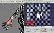 Diablo con Wings 3D-mapeado.jpg