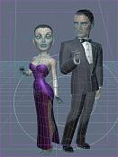 Stills con Animation Master por Stian Ervik-couplewire_jtalbot_low.jpg