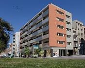 Edificio-edifici-angel-sallent.jpg
