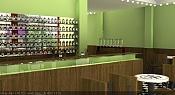 Bar-01.jpg