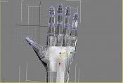 8ª actividad de modelado: Manos-wire-superhand.jpg