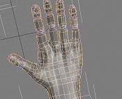 8ª actividad de modelado: Manos-dedos-y-nudillos.jpg