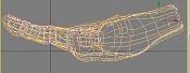 8ª actividad de modelado: Manos-vista-left.jpg
