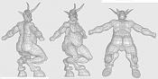 Diablo con Wings 3D-varias-vistas.jpg