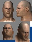 cabeza realista-cabeza-supes-texturas21-8-2006.jpg
