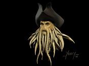 :Davy Jones:    -YeraY--4.jpg
